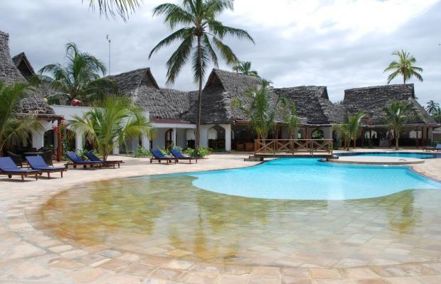 фотографии Sultan Sands Zanzibar изображение №24