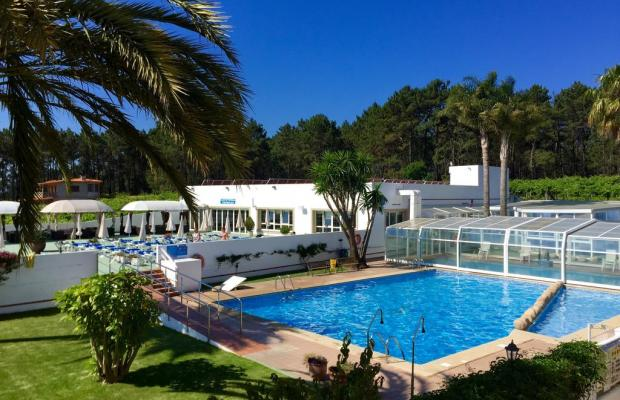 фото отеля Nuevo Vichona изображение №25