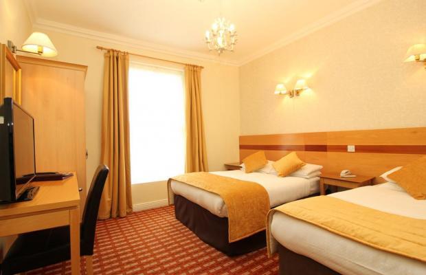 фото отеля Castle Hotel изображение №9