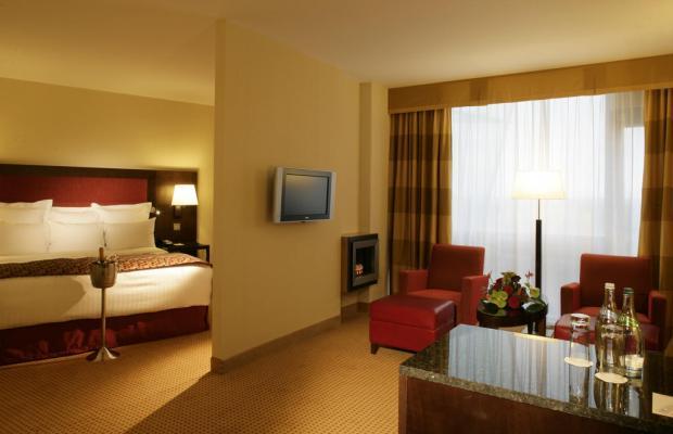 фото Pillo Hotel Ashbourne (ex. Ashbourne Marriott Hotel) изображение №10