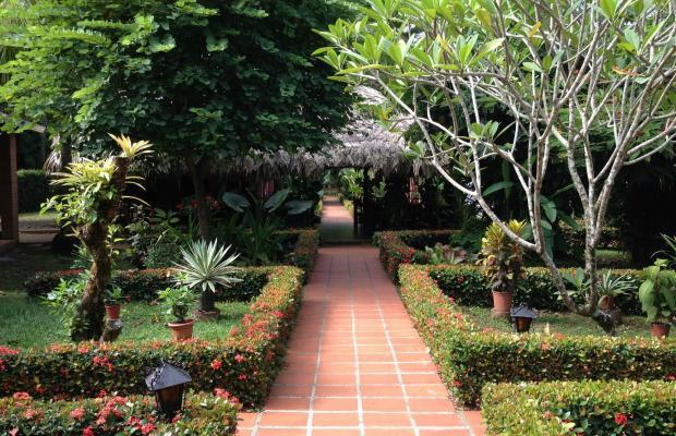 фото отеля Escape Caribeno изображение №37