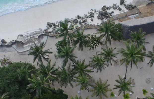 фото отеля Diamonds Mapenzi Beach (ex. Sandies Mapenzi Beach Club)  изображение №5