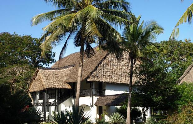 фото отеля Papillon Lagoon Reef изображение №17