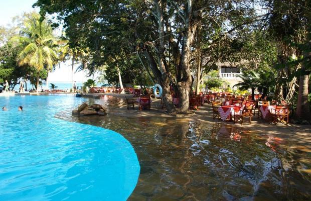 фото отеля Papillon Lagoon Reef изображение №9