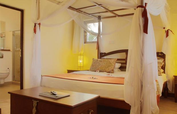 фото Pinewood Village Kenya изображение №18