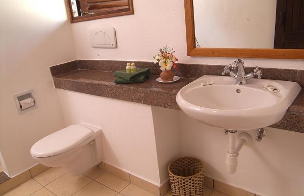 фотографии Pinewood Village Kenya изображение №16