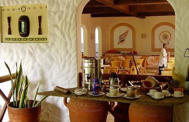 фотографии Pinewood Village Kenya изображение №12