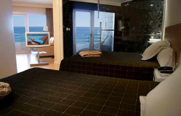 фото Sercotel Suites del Mar изображение №26