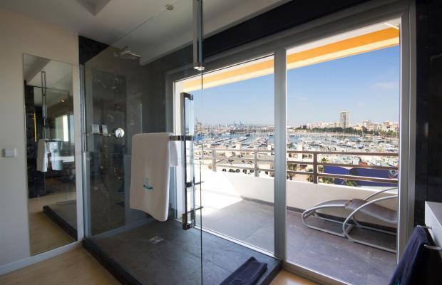фото отеля Sercotel Suites del Mar изображение №5