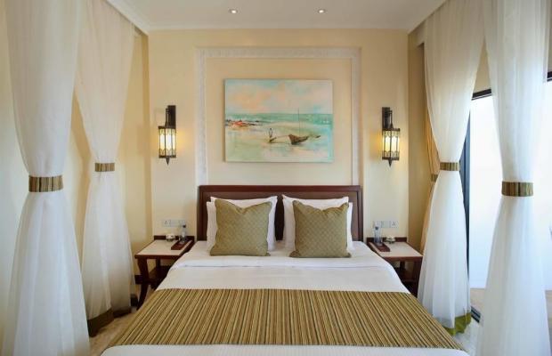 фотографии отеля Sarova Whitesands Beach Resort & Spa изображение №35