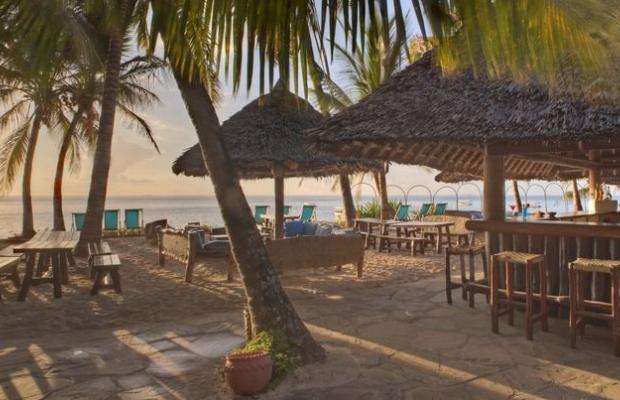 фотографии Sarova Whitesands Beach Resort & Spa изображение №24