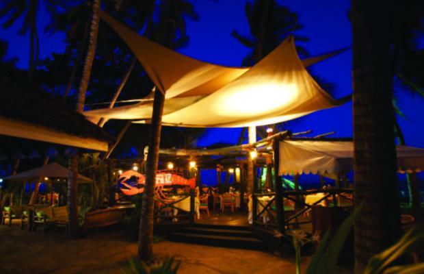 фото Sarova Whitesands Beach Resort & Spa изображение №18