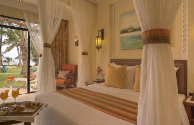 фото Sarova Whitesands Beach Resort & Spa изображение №6