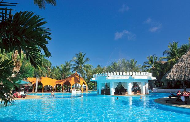 фото Southern Palms Beach Resort изображение №2