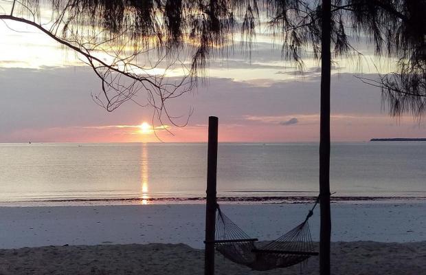 фотографии отеля Mermaids Cove Beach Resort & Spa  изображение №3