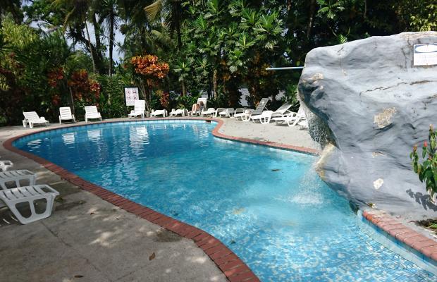 фотографии отеля La Baula Lodge изображение №31