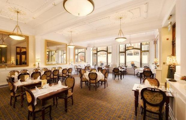 фотографии Wynn's Hotel Dublin изображение №28