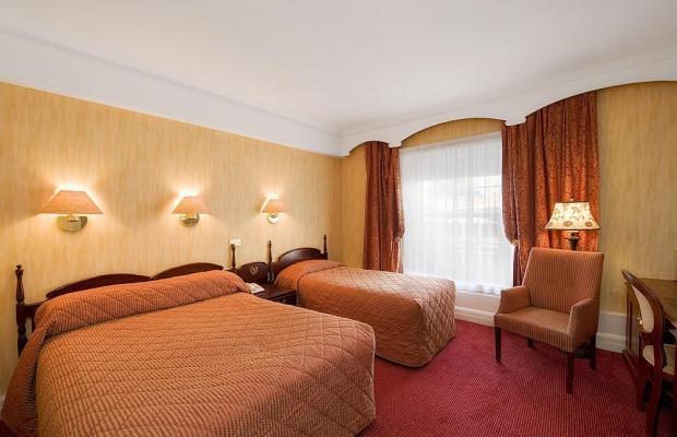 фото Wynn's Hotel Dublin изображение №22