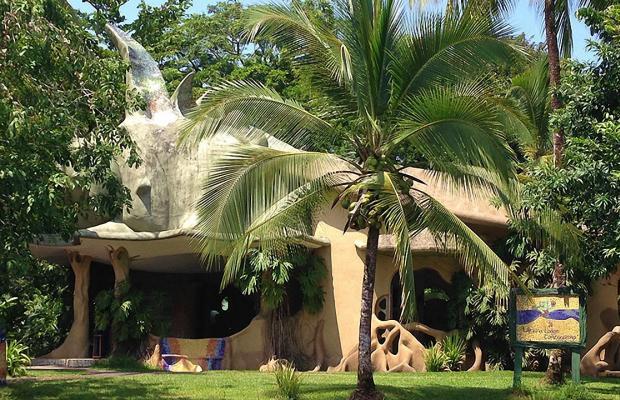 фото Laguna Lodge изображение №42