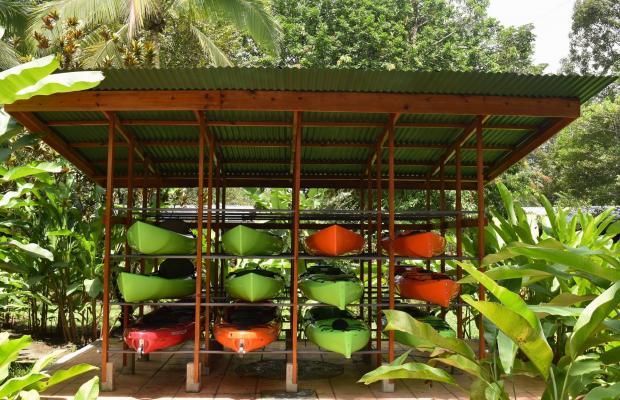 фото отеля Laguna Lodge изображение №37