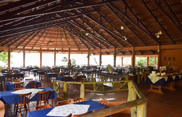 фотографии отеля Laguna Lodge изображение №35