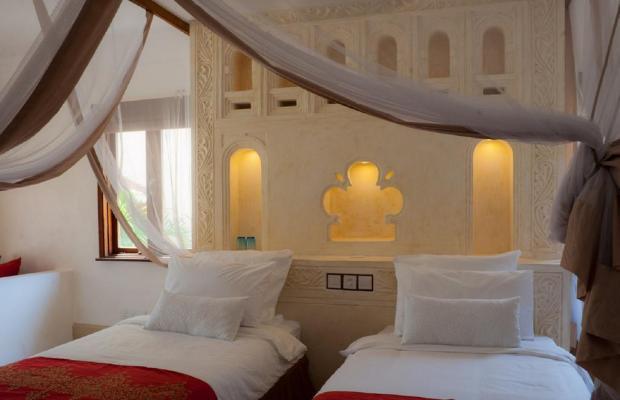 фотографии Swahili Beach Resort изображение №24