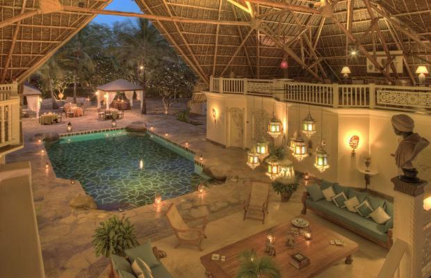 фотографии Lion in the Sun Resort изображение №16