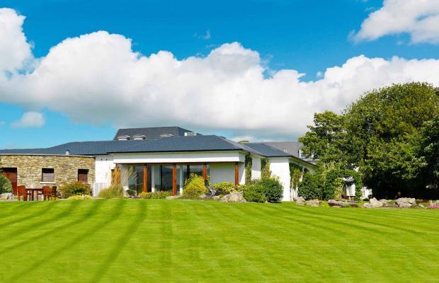 фото Ballygarry House изображение №30
