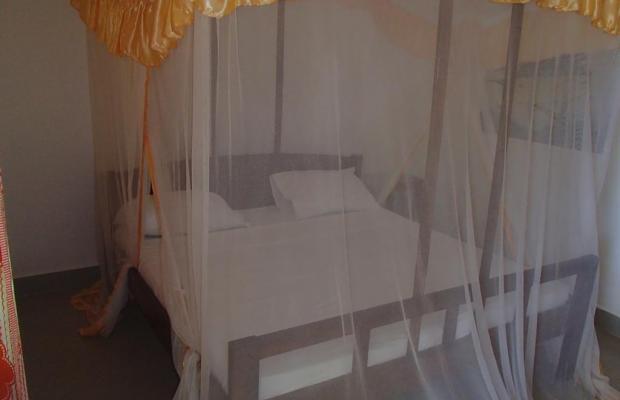 фотографии отеля The Nungwi Inn изображение №19