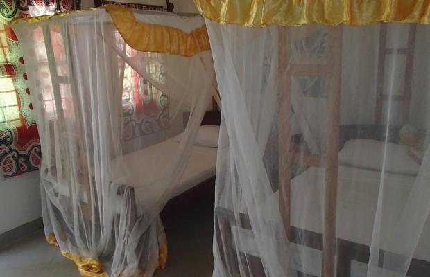 фото отеля The Nungwi Inn изображение №9