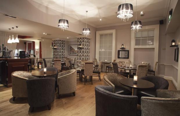 фото отеля Belvedere изображение №21