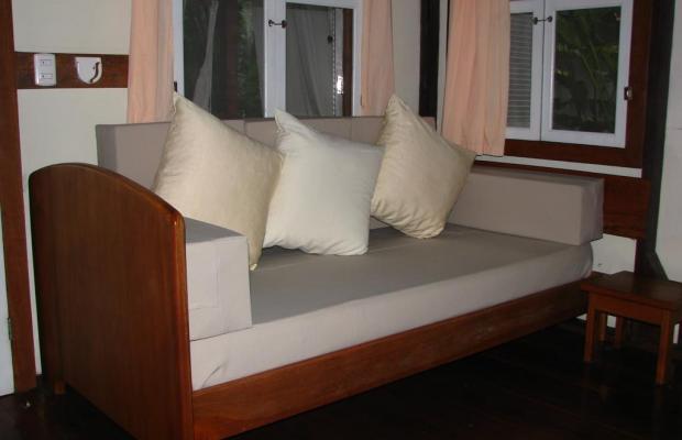 фото Hotel Namuwoki & Lodge изображение №50
