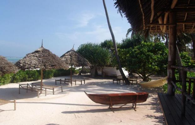 фотографии Villa Kiva Resort and Restaurant изображение №24