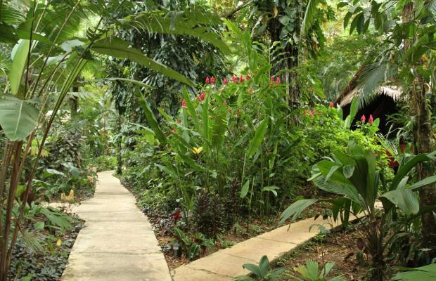 фото Shawandha Lodge изображение №30