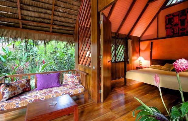 фото Shawandha Lodge изображение №18