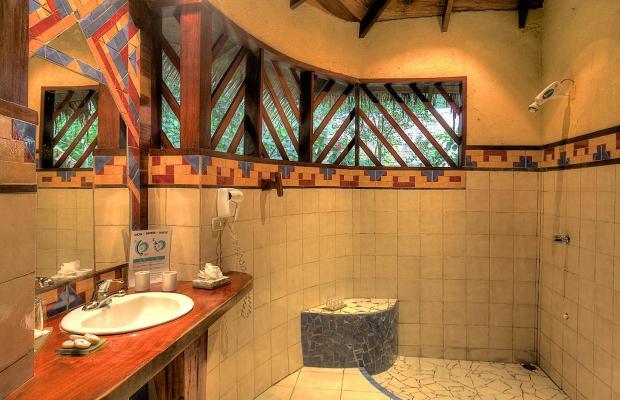 фотографии отеля Shawandha Lodge изображение №15