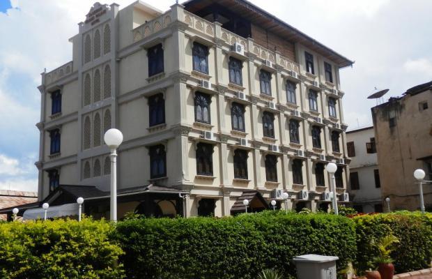 фото отеля Zanzibar Grand Palace изображение №1