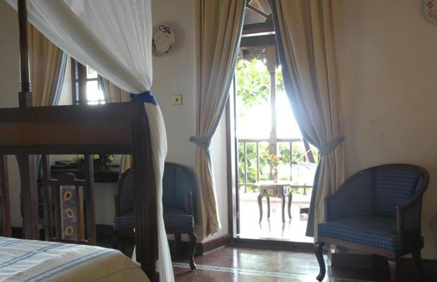 фотографии Zanzibar Serena Inn изображение №16