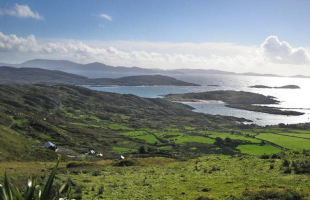 фото Travel Inn Killarney изображение №6