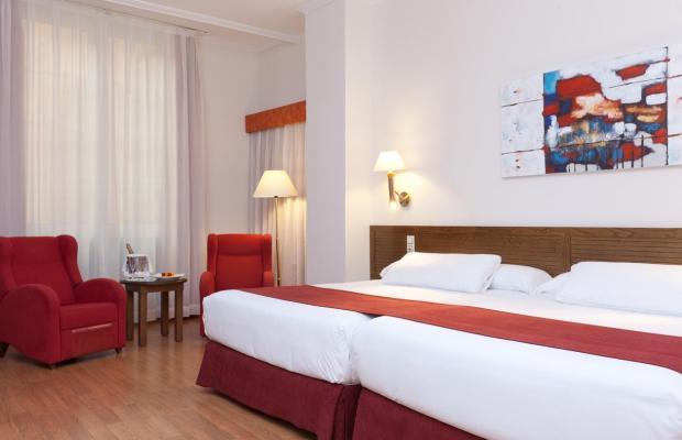 фото отеля Senator Cadiz Spa изображение №105