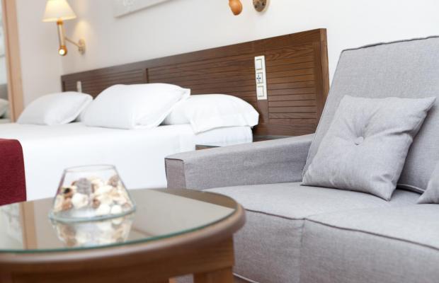 фото отеля Senator Cadiz Spa изображение №101