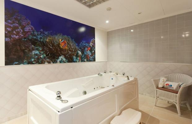 фото отеля Senator Cadiz Spa изображение №25