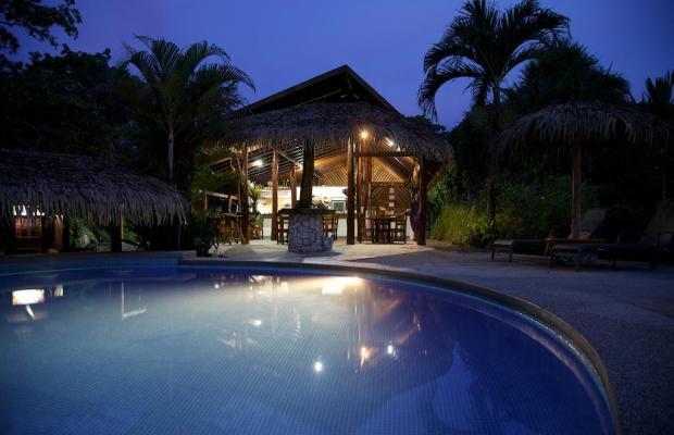 фотографии Hotel Suizo Loco Lodge & Resort изображение №28