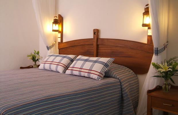 фото Voyager Beach Resort изображение №2