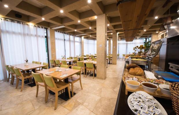 фото Ramon Suites by Smart Hotels изображение №26