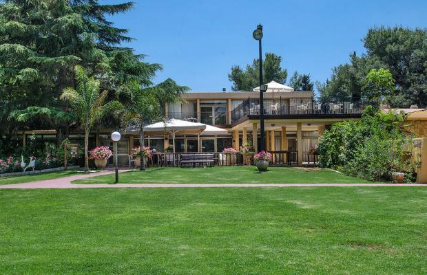 фото отеля C Hotel Hacienda Forestview изображение №61