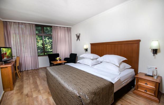 фотографии C Hotel Hacienda Forestview изображение №44
