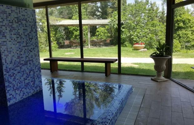 фотографии C Hotel Hacienda Forestview изображение №36