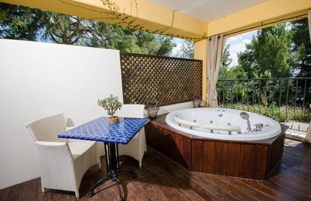 фото отеля C Hotel Hacienda Forestview изображение №13