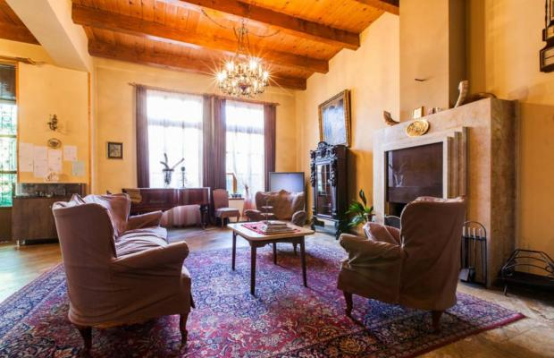фото Hotel Royal (ex. Hotel Orien) изображение №34